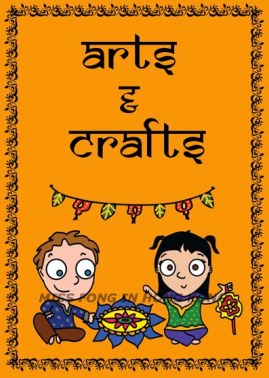 Arts Crafts-01A