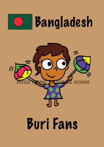Bangladesh-01A