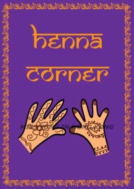 Henna Corner-01A