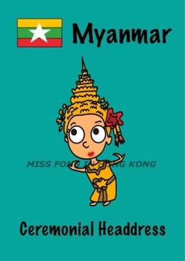 Myanmar-01A