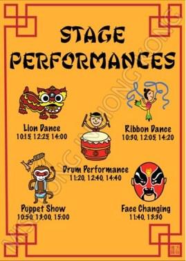 Stage Performances-01