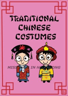 Traditional Costumes-01