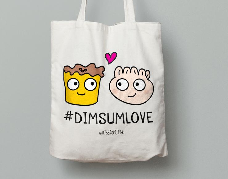 dim-sum-love-tote-bag-mockup
